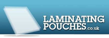 laminatingpouches.co.uk